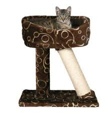 Cat Bunk Bed Cabra Cat Bunk Bed Coolkittycondos