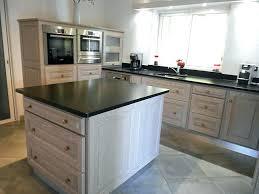cuisine blanc cérusé cuisine bois ceruse cuisine cerusee voir en taille racelle modele