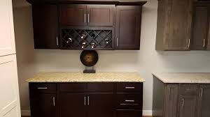 Fast Delivery Quality Selection  Affordable Warehouse Prices - Kitchen cabinets lexington ky