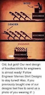 Design A Meme - 25 best memes about meme school meme school memes