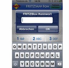 Hersteller Von Wohnzimmerm Eln Wlan Router Das Sind Die Wichtigsten Fritzbox Funktionen Welt