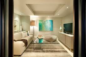 decorating your miami home finding your interior style vs