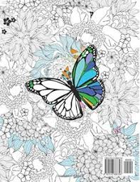 ten colouring books adults u2013 bestcolouringbooks