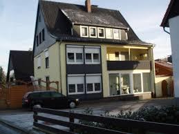 Hotels Bad Harzburg Bleichewiesen Apartment Deutschland Bad Harzburg Booking Com