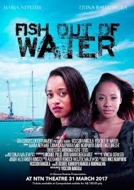 fish out of water apk fish out of water premieres end of march thepatriot