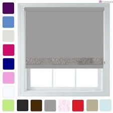 grey window blinds with inspiration hd photos 3398 salluma