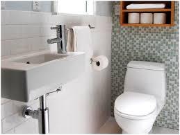 Home Depot Small Bathroom Vanity Bathroom Bathroom Design Image Of Narrow Bathroom Vanity