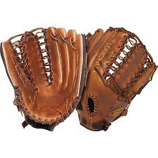 amazon com louisville slugger 12 75 inch fg omaha pro baseball