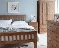 bedroom furniture uk affordable pine furniture collection lifestyle furniture uk