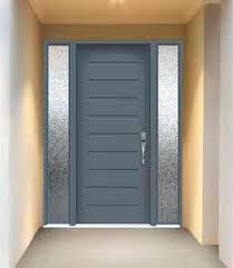 astounding houzz front doors gallery best inspiration home