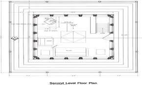 one room cabin floor plans dining room one room cabin floor plans