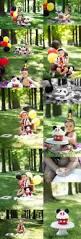 25 baby mickey mouse cake ideas mickey