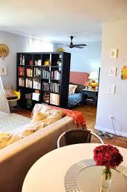 room divider furniture sydney 20 diy room dividers to help utilize