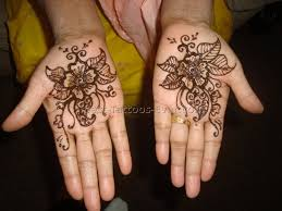 henna tattoo best tattoos ever