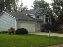 Affordable House Affordable Houses For Sale Near Fish Lake Maple Grove M