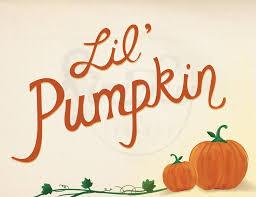 lil baby shower pumpkin baby shower home design