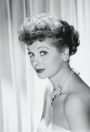 lucille ball lucille ball stuff you missed in history class