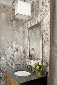 Small Bathroom Wallpaper Ideas Colors 617 Best Cole U0026 Son At Places Images On Pinterest Cole And Son