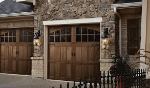 Costco Garage Doors Prices by Door Beguiling Cost Of Garage Door Sydney Infatuate Garage Door