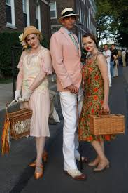 98 best spadina museum u0027s gatsby garden party images on pinterest