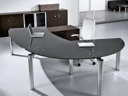 beautiful desks office desk beautiful compact office desk office desk designs