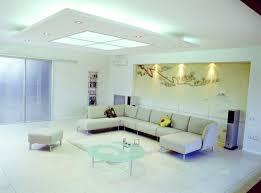 painting living room walls inspiration decor yoadvice com