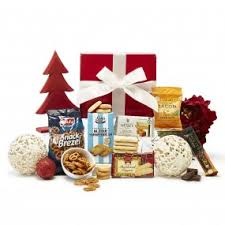 christmas hampers early bird special giveaway hampers from 16