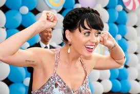 18 answers why does katy perry have a tattoo in sanskrit