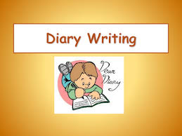 viking writing template diary writing a day in the of a viking child by mateykatie