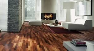 awesome flooring designs floor ideas part 307