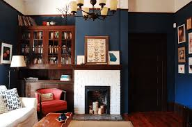 Hip Home Decor by Mantel Decorating Ideas Freshome