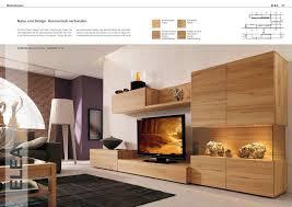 wohnzimmer mobel elea wohnzimmermöbel 2011 hülsta