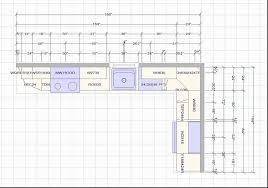Kitchen Cabinet Measurements 100 Kitchen Cabinet Specs Corner Sink Base Cabinet Options
