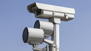red light camera ticket florida study red light cameras ineffective cause more accidents big think