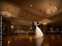 Wedding Venues In Westchester Ny Trump National Golf Club Westchester Briarcliff Manor Weddings