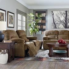 Lazy Boy Recliner Sofas Powerrecline La Z Time Reclining Sofa