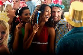 where to party for new years how to celebrate new year s in the shenandoah valley by the