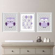 Owl Room Decor 292 Best Girl U0027s Room Art Images On Pinterest Girl Nurseries