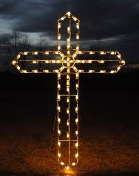Christmas Yard Decorations Religious by Holiday Lights Outdoor Christmas Lighting Commercial Led