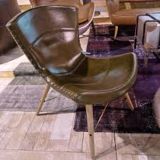 100 womb chair replica uk barcelona sessel replica