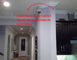 interior home security cameras home security cameras mounting home security cameras tw home show