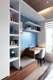 meubles de bureau design meuble bureau design bureau design meuble bureau avec bibliothaque