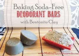 25 unique baking soda clay ideas on cornstarch clay