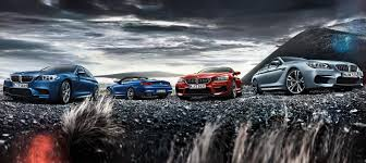 bmw sports cars for sale bmw m high performance sports cars for sale ruelspot com