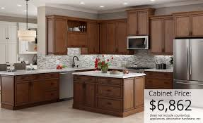 Armstrong Kitchen Cabinets by Kitchen Cabinet Able Hampton Bay Kitchen Cabinets Hampton Bay