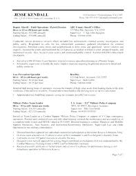 federal resumes cover letter for federal aimcoach me