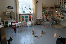 inspiration playroom note to self clean up will u0027s room and