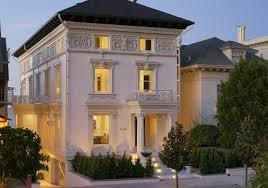 2250 vallejo street san francisco properties luxury homes and