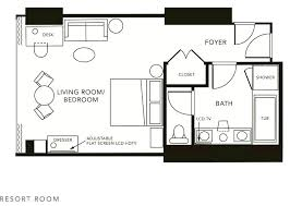 room floor plan maker room floor plan app aspen hotel plans simple kitchen detail