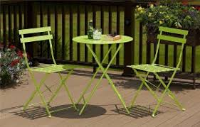 Folding Bistro Table And Chairs Set Outdoor Folding Metal Bistro Set Reviews Outdoor Patio Bistro Sets